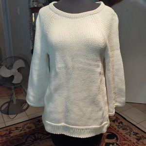 Loft sweater (XS) Sale 3/$15